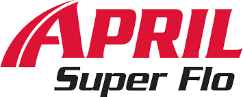 April Super Flo